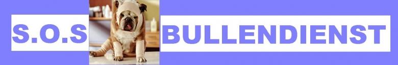 SOS Bullendienst